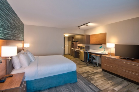 TownePlace Suites Miami Airport, FL 33126 near Miami International Airport View Point 18