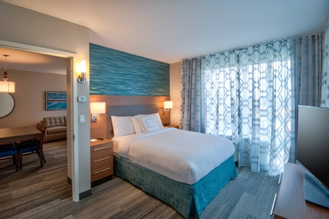 TownePlace Suites Miami Airport, FL 33126 near Miami International Airport View Point 14