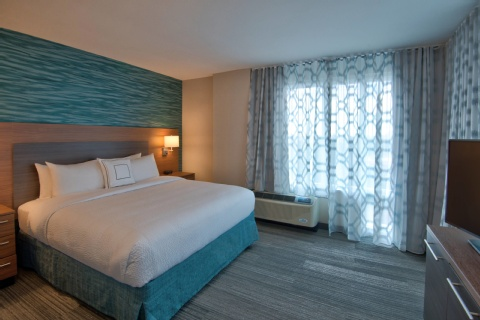 TownePlace Suites Miami Airport, FL 33126 near Miami International Airport View Point 11