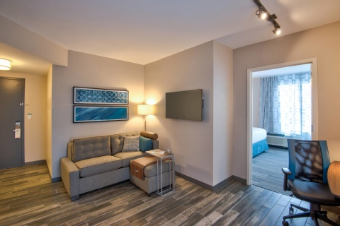 TownePlace Suites Miami Airport, FL 33126 near Miami International Airport View Point 10