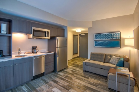 TownePlace Suites Miami Airport, FL 33126 near Miami International Airport View Point 9