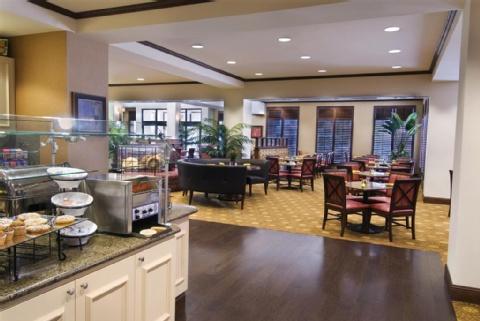 Hilton Garden Inn Phoenix Airport North Phoenix Az Phx Airport Park Sleep Hotels