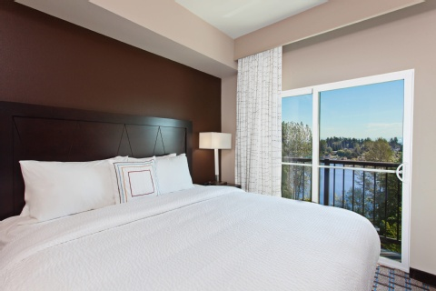 Residence Inn by Marriott Seattle Sea-Tac Airport, WA 98188 near Seattle-tacoma International Airport View Point 6
