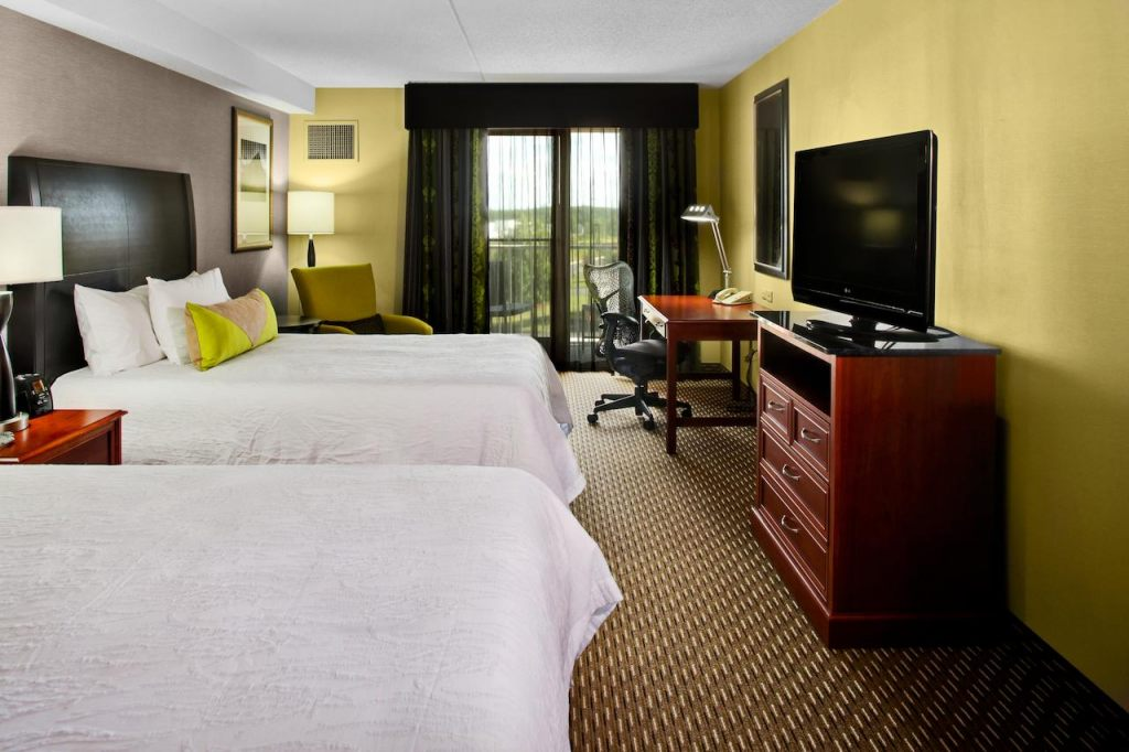 Microtel Inn By Wyndham Raleigh Durham Airport Nc Rdu Airport Park Sleep Hotels