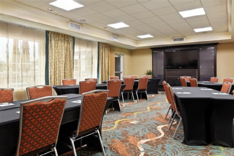 Homewood Suites by Hilton Orlando Airport, FL 32812 near Orlando International Airport View Point 25