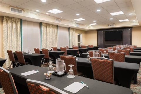 Homewood Suites by Hilton Orlando Airport, FL 32812 near Orlando International Airport View Point 23