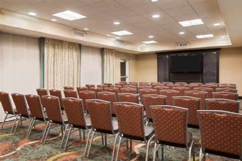 Homewood Suites by Hilton Orlando Airport, FL 32812 near Orlando International Airport View Point 22
