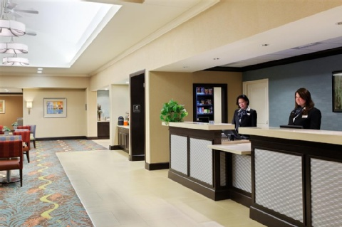 Homewood Suites by Hilton Orlando Airport, FL 32812 near Orlando International Airport View Point 20