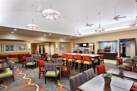 Homewood Suites by Hilton Orlando Airport, FL 32812 near Orlando International Airport View Point 19