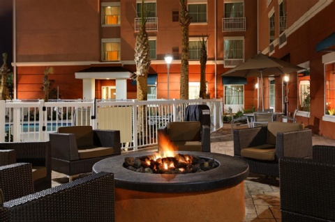 Homewood Suites by Hilton Orlando Airport, FL 32812 near Orlando International Airport View Point 18