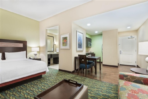 Homewood Suites by Hilton Orlando Airport, FL 32812 near Orlando International Airport View Point 11