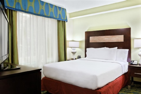 Homewood Suites by Hilton Orlando Airport, FL 32812 near Orlando International Airport View Point 10