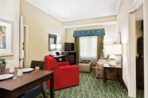Homewood Suites by Hilton Orlando Airport, FL 32812 near Orlando International Airport View Point 9
