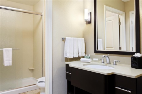 Homewood Suites by Hilton Orlando Airport, FL 32812 near Orlando International Airport View Point 8