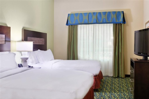 Homewood Suites by Hilton Orlando Airport, FL 32812 near Orlando International Airport View Point 7