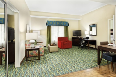 Homewood Suites by Hilton Orlando Airport, FL 32812 near Orlando International Airport View Point 6
