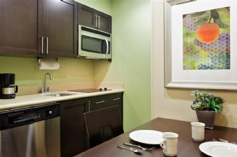 Homewood Suites by Hilton Orlando Airport, FL 32812 near Orlando International Airport View Point 5