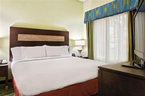 Homewood Suites by Hilton Orlando Airport, FL 32812 near Orlando International Airport View Point 4
