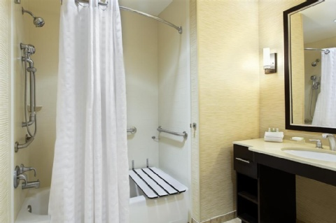 Homewood Suites by Hilton Orlando Airport, FL 32812 near Orlando International Airport View Point 3