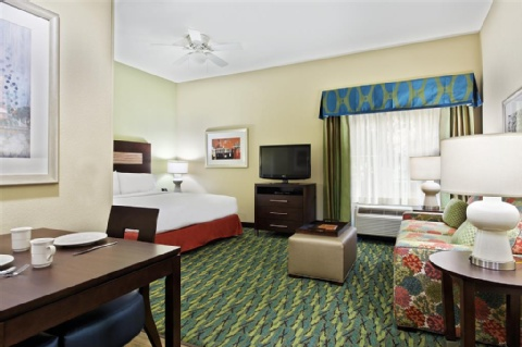 Homewood Suites by Hilton Orlando Airport, FL 32812 near Orlando International Airport View Point 2
