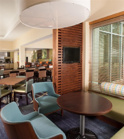 Hilton Garden Inn Orlando Airport, FL 32822 near Orlando International Airport View Point 17