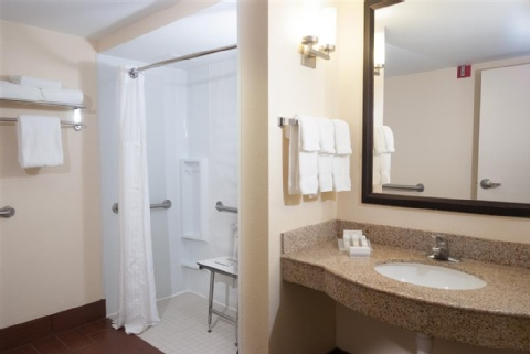 Hilton Garden Inn Orlando Airport, FL 32822 near Orlando International Airport View Point 6