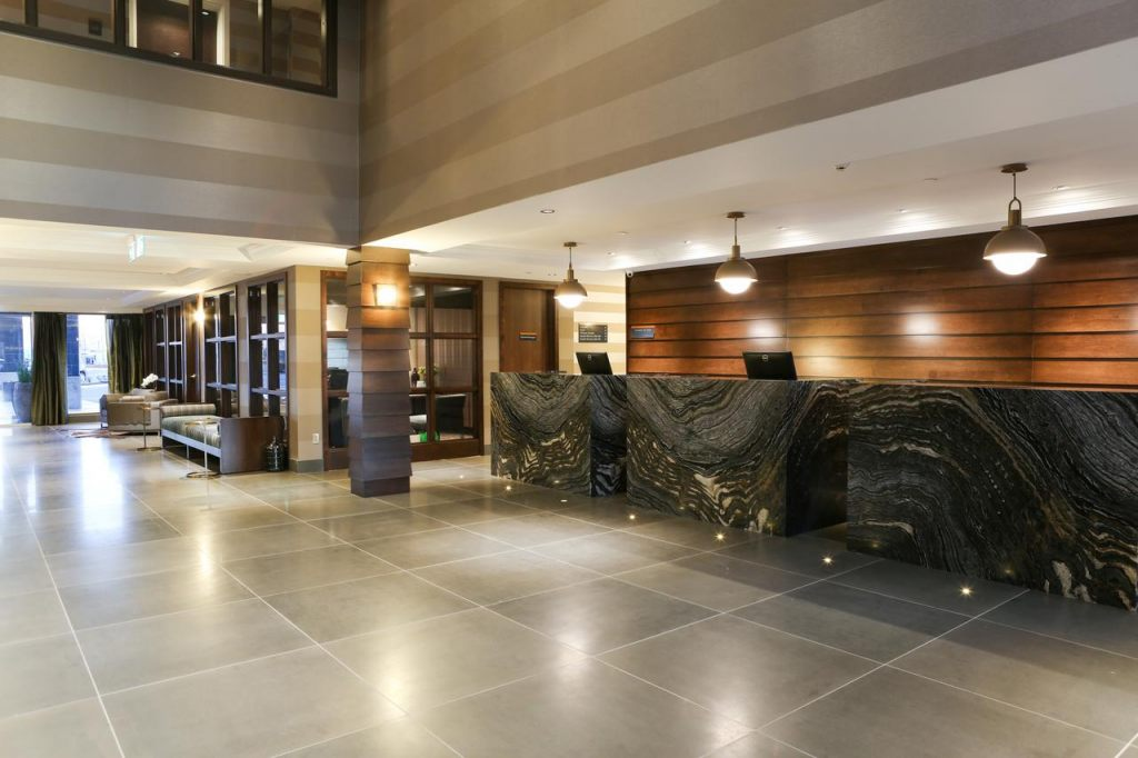Sandman Hotel Abbotsford Airport, BC V4X 2M9 near Abbotsford International Airport View Point 12