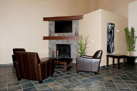 Paradise Inn & Suites Signature Leduc/Edmonton Airport, AB T9E 8A5 near Edmonton International Airport View Point 16