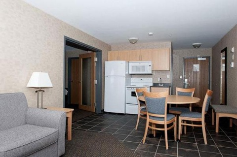 Paradise Inn & Suites Signature Leduc/Edmonton Airport, AB T9E 8A5 near Edmonton International Airport View Point 14