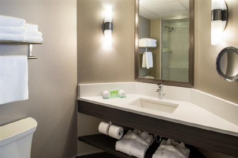 Saskatoon Inn & Conference Centre, SK S7L6M4 near Saskatoon John G. Diefenbaker International Airport View Point 2