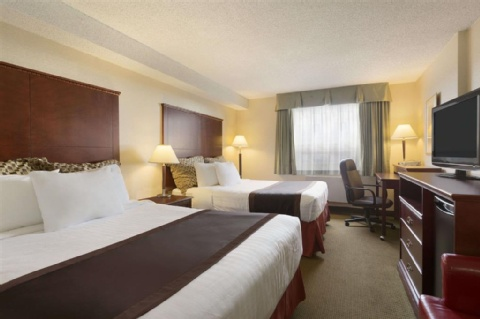 Travelodge Hotel Vancouver Airport , BC V6X 3K4 near Vancouver International Airport View Point 7
