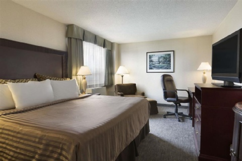 Travelodge Hotel Vancouver Airport , BC V6X 3K4 near Vancouver International Airport View Point 3