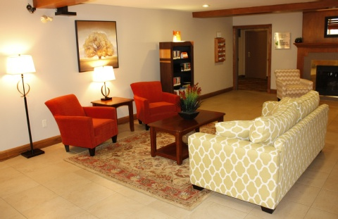 Country Inn and Suites by Radisson, Saskatoon, SK S7L6B7 near Saskatoon John G. Diefenbaker International Airport View Point 5