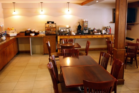 Country Inn and Suites by Radisson, Saskatoon, SK S7L6B7 near Saskatoon John G. Diefenbaker International Airport View Point 4