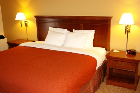 Country Inn and Suites by Radisson, Saskatoon, SK S7L6B7 near Saskatoon John G. Diefenbaker International Airport View Point 2