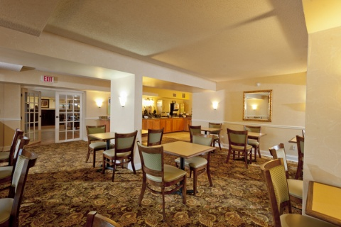 Country Inn & Suites by Radisson, Atlanta Airport South, GA 30349 near Hartsfield-jackson Atlanta International Airport View Point 10