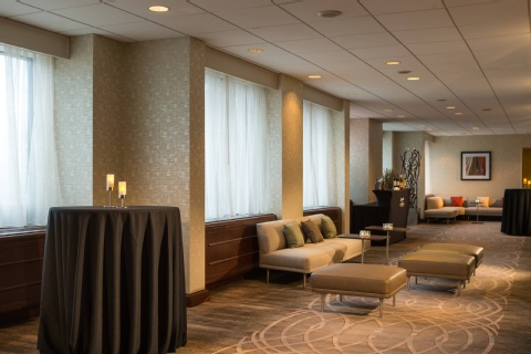 Washington Dulles Marriott Suites, VA 20170     near Washington Dulles International Airport View Point 26