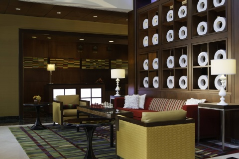 Washington Dulles Marriott Suites, VA 20170     near Washington Dulles International Airport View Point 22