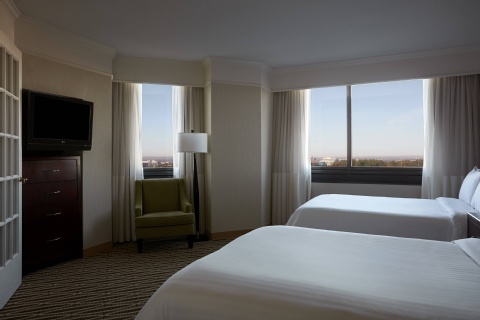 Washington Dulles Marriott Suites, VA 20170     near Washington Dulles International Airport View Point 13