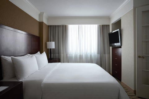 Washington Dulles Marriott Suites, VA 20170     near Washington Dulles International Airport View Point 9
