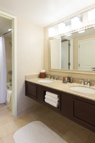 Washington Dulles Marriott Suites, VA 20170     near Washington Dulles International Airport View Point 4