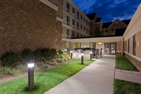 Staybridge Suites Chantilly Dulles Airport, VA 20151 near Washington Dulles International Airport View Point 32