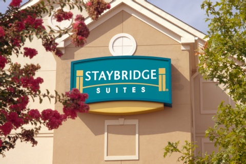Staybridge Suites Chantilly Dulles Airport, VA 20151 near Washington Dulles International Airport View Point 1