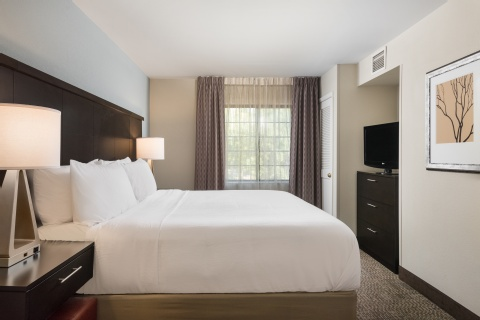 Staybridge Suites Chantilly Dulles Airport, VA 20151 near Washington Dulles International Airport View Point 12