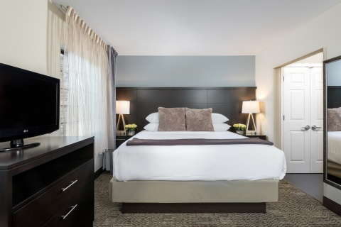 Staybridge Suites Chantilly Dulles Airport, VA 20151 near Washington Dulles International Airport View Point 11