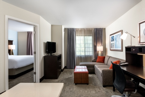 Staybridge Suites Chantilly Dulles Airport, VA 20151 near Washington Dulles International Airport View Point 10