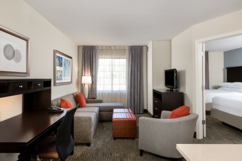 Staybridge Suites Chantilly Dulles Airport, VA 20151 near Washington Dulles International Airport View Point 9