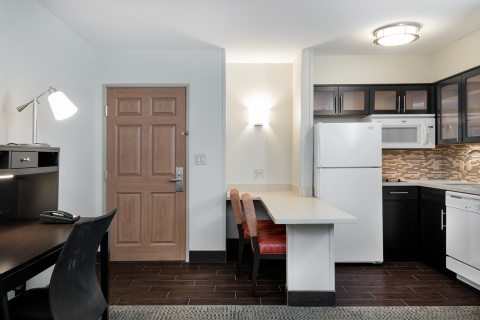 Staybridge Suites Chantilly Dulles Airport, VA 20151 near Washington Dulles International Airport View Point 8