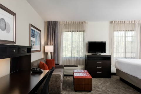 Staybridge Suites Chantilly Dulles Airport, VA 20151 near Washington Dulles International Airport View Point 7