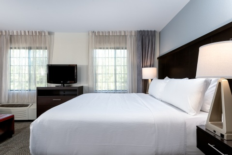 Staybridge Suites Chantilly Dulles Airport, VA 20151 near Washington Dulles International Airport View Point 6